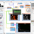 OpenWire Studio 8.0 full screenshot
