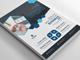 Corporate Business Flyer 13305 1 full screenshot