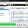 FileMany 2.1.8.6 full screenshot