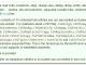 CSVReader/Writer 7.5 full screenshot