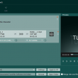 TuneFab DVD Ripper 1.0.6 full screenshot
