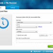 PC Tools File Recover 9.0.1.221 [b177 full screenshot