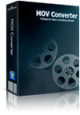 mediAvatar MOV Converter 6.6.0.0623 full screenshot