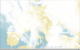 NaviWeather 2.01 full screenshot
