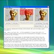 SSuite Picsel Security 2.8.1.1 full screenshot