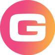 Gabble - Fully Ajax Customer Support System 25992 1 full screenshot
