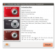 BYclouder Aigo Digital Camera Photo Recovery for Linux 6.8.1.0 full screenshot