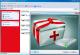 Mareew Hard Drive Recovery 2.1.2 full screenshot