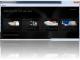 MindSoft DriveCare 1.0 full screenshot
