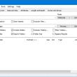 UltraFileSearch 3.1.0.13181 full screenshot
