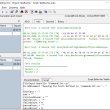 Docklight Scripting 2.3.26 full screenshot
