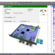 Syvir ServerSen 1.51 full screenshot