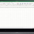 Microsoft Office 365  full screenshot