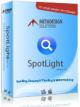 SpotlightAS - Filter ActionScript & MXML 1.0 full screenshot