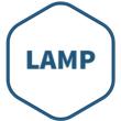 BitNami LAMP Stack for Linux 7.3.12-0 full screenshot