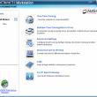 FarStone DriveClone Free 11 full screenshot