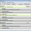 CleanMail Home 5.7.2.3 full screenshot