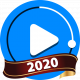 All Format HD Video Player 2020 - Android App 41206 1 full screenshot
