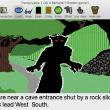 Transylvania Remake 11.1 full screenshot
