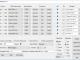 AlgoRhythmia 4.1 full screenshot