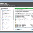 CCleaner 5.37.6309 full screenshot