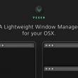 Lightwright for Mac OS X 6.0.30 B338 full screenshot