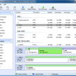 AOMEI Partition Assistant Lite Edition 6.5 full screenshot