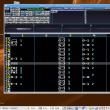 MilkyTracker for Linux 1.03.00 full screenshot