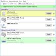 USB Network Gate 9.0 full screenshot