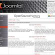 BitNami Joomla! Stack for Mac OS X 3.9.13-0 full screenshot