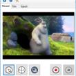 HQ GIF Maker 2.3.4.50 full screenshot
