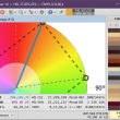 Free Color Picker 1.0 full screenshot