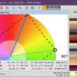 Free Color Picker 1.0 full screenshot