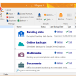 FBackup 7.3.403 full screenshot