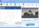 Lionsea Movie Converter Ultimate 4.3.7 full screenshot