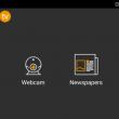onlineTV @ Android 14.17.11.22 full screenshot
