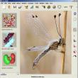Ascalaph Designer 1.8.94 full screenshot