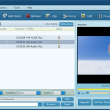 Free CUDA DVD Ripper 7.31 full screenshot