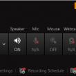 iFun Screen Recorder 1.0.2.209 full screenshot