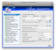 Olympic Immigration for Mac OS X 1.1.0 full screenshot