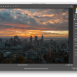 Adobe Camera Raw for Mac 12.2.1 full screenshot