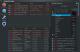 RadioGet Basic 3.3.8 full screenshot