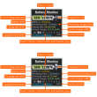 Battery Monitor 9.6 full screenshot