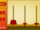 Tower of Hanoi 1.13.1 full screenshot