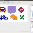 VisualNEO Web 19.4.5 full screenshot