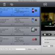 MacX Video Converter Free Edition 4.2.7 full screenshot