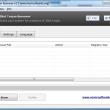 Zeus Trojan Remover 1.9.3 full screenshot