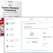 System Mechanic Professional 21.0 full screenshot