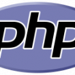 PHP 7.3.6 full screenshot