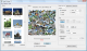 Shape Collage 2.5.3 full screenshot